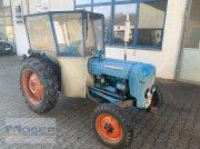Traktor типа Ford Dexta 2000, Gebrauchtmaschine в Massing