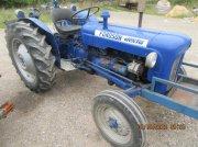 Traktor tip Ford Dexta, diesel, Gebrauchtmaschine in Høng