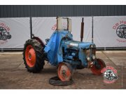 Traktor a típus Ford Dexta, Gebrauchtmaschine ekkor: MIJNSHEERENLAND