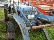 Traktor типа Ford ESK, Gebrauchtmaschine в Bruckberg