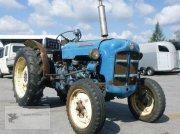 Traktor типа Ford Fordson Dexta Schmalspurtraktor Schlepper Trecke, Gebrauchtmaschine в Gevelsberg