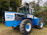 Traktor типа Ford FW-30, Gebrauchtmaschine в Breitenbrunn