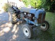 Traktor типа Ford Major 6 cylinder, Gebrauchtmaschine в Østbirk