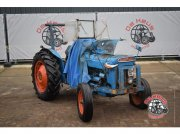 Traktor a típus Ford Super Dexta, Gebrauchtmaschine ekkor: MIJNSHEERENLAND