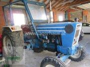 Ford SUPER MAJOR 5000-10 Трактор