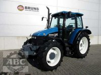 Ford TS 90 DC Traktor