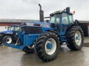 Traktor tip Ford TW 10 PÅ VEJ HJEM!, Gebrauchtmaschine in Aalestrup