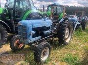 Traktor tip Fordson Mayor, Gebrauchtmaschine in Bruckberg