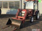 foton TE254C Traktor