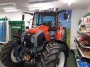 Traktor типа Geo 104 ep, Gebrauchtmaschine в Saalfelden