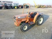 Traktor типа Goldoni 3050DT, Gebrauchtmaschine в Caorso