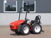 Goldoni Base 20 4wd / 0002 Draaiuren / Kniktrekker Тракторы