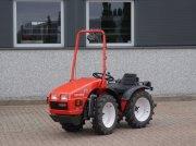 Traktor типа Goldoni Base 20 4wd / Kniktrekker, Gebrauchtmaschine в Swifterband
