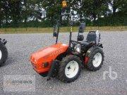 Goldoni BASE 20 Tractor