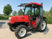 Goldoni ENERGY 80 ALLRAD - KLIMA - SONDERPREIS Traktor