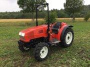 Goldoni Energy 80 Tractor