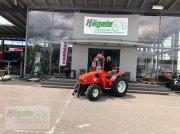 Traktor типа Goldoni IDEA 40, Gebrauchtmaschine в Uhingen