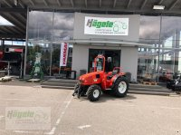 Goldoni IDEA 40 Traktor