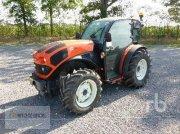 Goldoni Q110 Tractor
