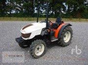 Goldoni RONIN 45 Tractor