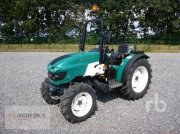 Goldoni RONIN 50 Tractor