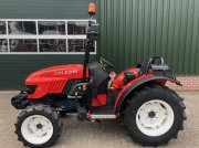 Traktor des Typs Goldoni RONIN 50, Gebrauchtmaschine in Lunteren