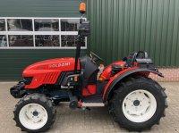 Goldoni RONIN 50 Traktor