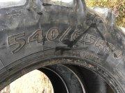Good Year 540/65 R30 Тракторы