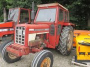 Traktor tipa GS International 574, Gebrauchtmaschine u Slangerup