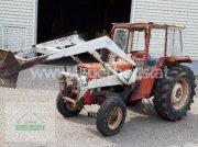 GS International INTERNATIONAL 454 Traktor