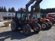 GS International Tracteur agricole Ih845a International Тракторы