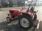 Traktor a típus Güldner A2KS ekkor: Donaueschingen