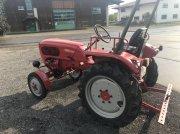 Güldner A2KS Traktor