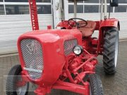 Traktor des Typs Güldner A3K, Gebrauchtmaschine in Kleinlangheim
