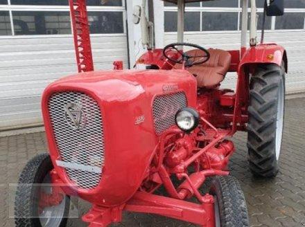 Traktor des Typs Güldner A3K, Gebrauchtmaschine in Kleinlangheim - Atzhausen (Bild 1)