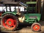 Traktor a típus Güldner Burgund A3K ekkor: Zülpich