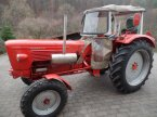 Traktor des Typs Güldner G 75 в Weilbach