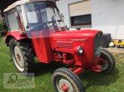 Güldner G25 Traktor