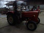 Güldner G30 S Traktor