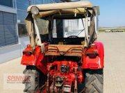 Güldner Güldner G40S Traktor