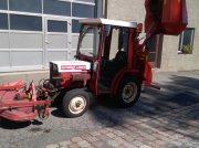 Gutbrod 4200 Тракторы