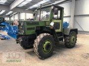 Haas-Trac MB 800 Traktor