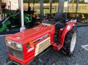 Traktor des Typs Hako-Yanmar 1702 DA, Gebrauchtmaschine in Alferde