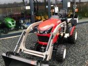 Traktor des Typs Hako-Yanmar SA 221 kein John Deere, Neumaschine in Alferde