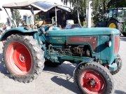 Traktor типа Hanomag Brillant 600, Gebrauchtmaschine в Erding