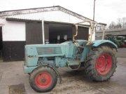 Traktor типа Hanomag BRILLANT 601, Gebrauchtmaschine в Ziegenhagen