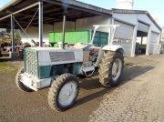 Traktor типа Hanomag Brillant 701, Gebrauchtmaschine в Coppenbrügge