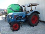 Traktor типа Hanomag Brillant R 442, Gebrauchtmaschine в Steisslingen