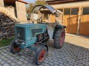 Traktor типа Hanomag Granit 500, Gebrauchtmaschine в Birkach