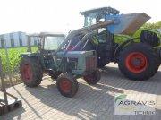 Hanomag GRANIT 501E Traktor